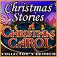 http://adnanboy.blogspot.com/2013/12/christmas-stories-2-christmas-carol.html
