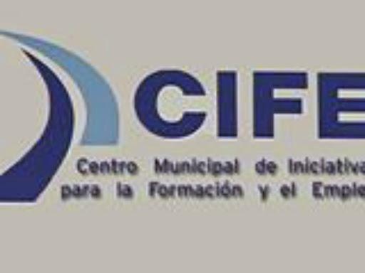 Centro de iniciativas para la Formación y el Empleo de Fuenlabrada-El jueves 26 de Febrero, de 10:00 a 13:00, realizaremos en FUENlab