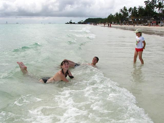Из зимы в лето. Филиппины 2011 - Страница 4 IMG_0019%252520%2525282%252529