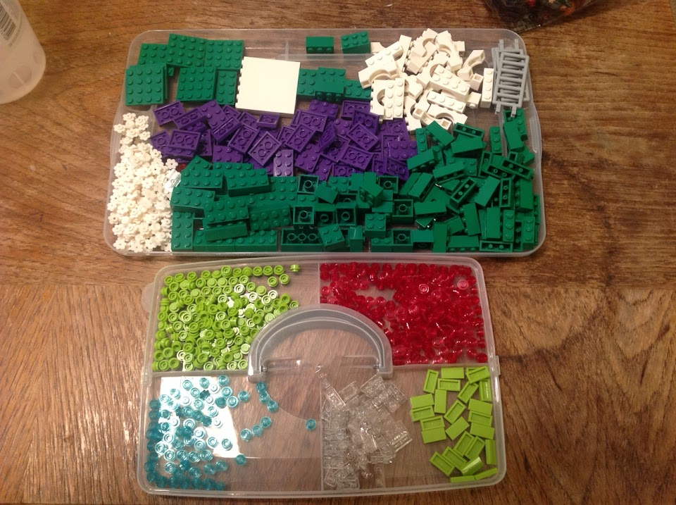 Lego+PAB+cup+7.JPG