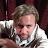 Anders Bjurenvall avatar image