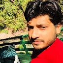 Manish Aggarwal