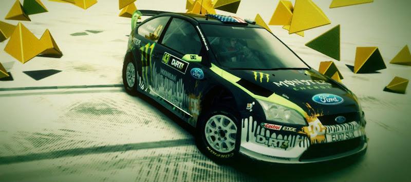รายการรถกลุ่ม Rally ใน DiRT 3 Dirt3-002