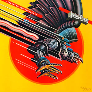 Judas-Priest-1982-Screaming-for-Vengeance