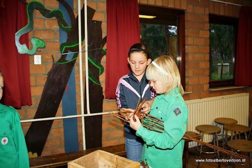 creatief vlechten met wilgentenen Scouting overloon  (34).JPG