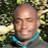 Dominique Ekiridzo avatar image