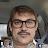 Mark Pack avatar image