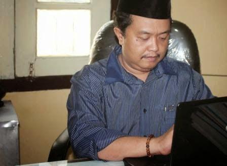 Berita nama - nama calon bupati kabupaten ngawi 2015