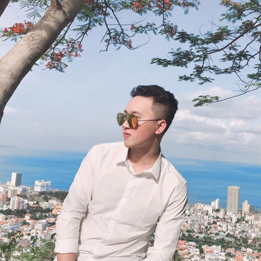 Mẫn Nguyễn