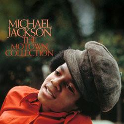 Michael Jackson  The Motown Collection (2012)