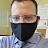 Dustin Dill avatar image