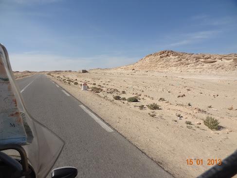 marrocos - Marrocos e Mauritãnia a Queimar Pneu e Gasolina - Página 6 DSC05933