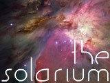 thesolarium