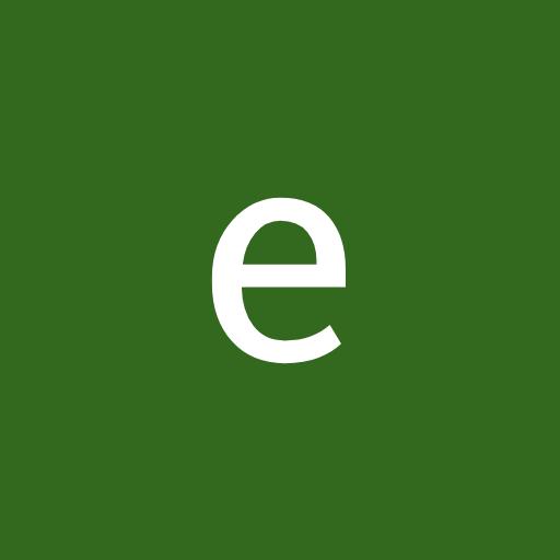 ELISHA ELISHA