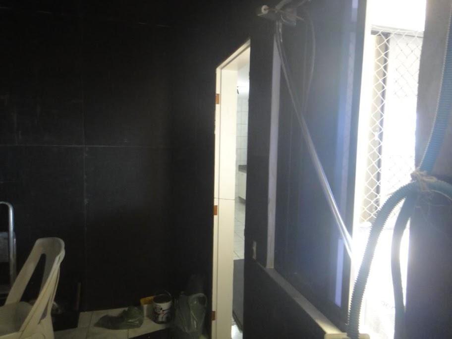 Construindo meu Home Studio - Isolando e Tratando - Página 6 DSC03630_1024x768