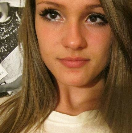 Samantha Stam