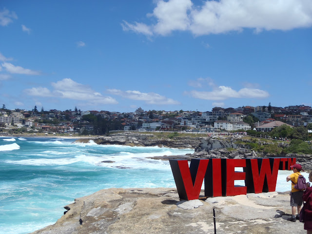 View(tm)