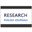 Research Publish J