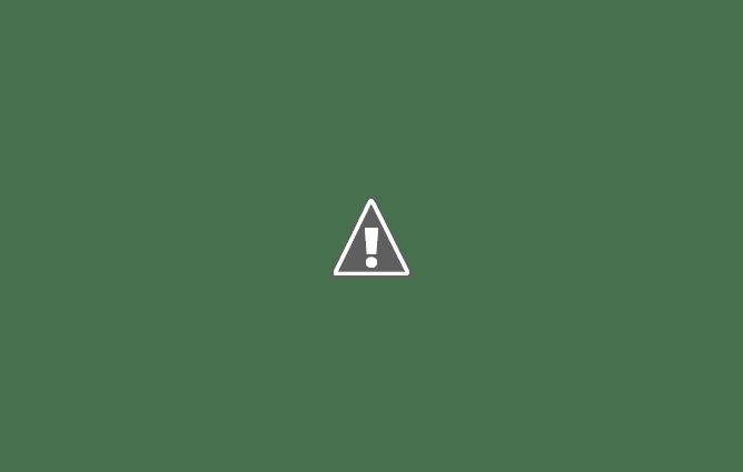Camos rusos (en imágenes) 3368_5