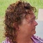 Judy White Photo 29