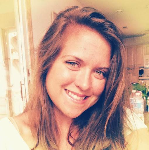 Kendra Davis