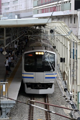 japans urban transportation system The public transportation system in japan is very good most people use trains, subways, busses, and bicycles as well as private cars to get around japan has a very.