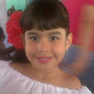 Maria Raffo