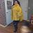 Anna Gutierrez avatar image