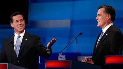Star Parker: Rick Santorum is the authentic candidate