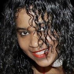 Giselle White Photo 21