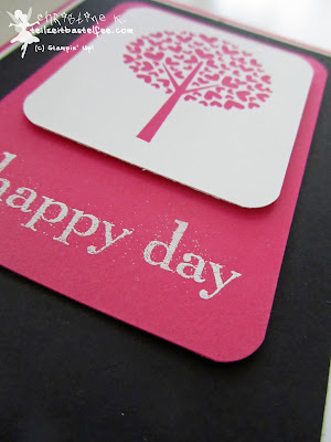 stampin up, valentine defined, happy day, sonnenschein, birthday, geburtstag