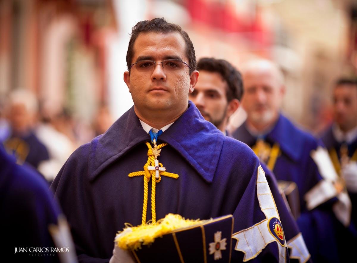 Corpus juan Carlos ramos fotógrafo toledo