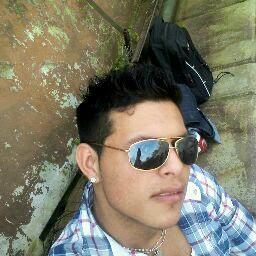 Adilson Gonzalez Photo 3