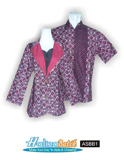 grosir batik pekalongan, Seragam Kantor, Baju Sarimbit Terbaru, Sarimbit Batik