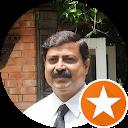 Jnanendra Satapathy