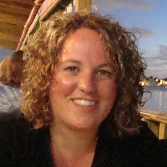 Jenn Myers