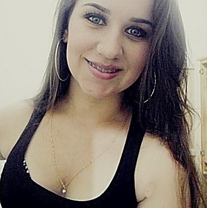 Paula Olivera