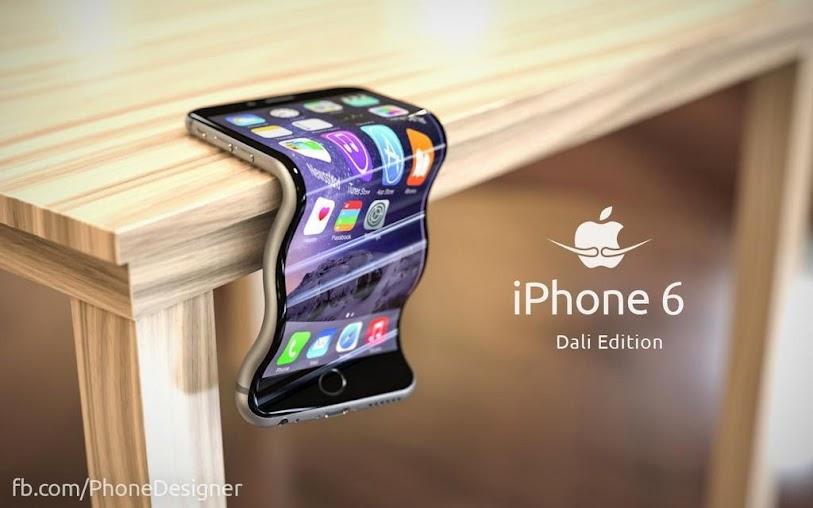 Thay mặt kính iPhone 6 có giá thành như thế nào