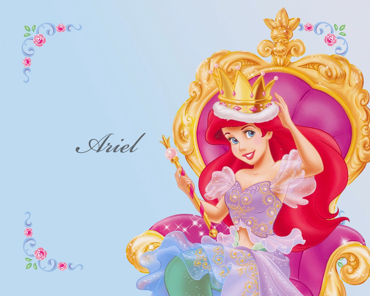 Ariel-disney-princess-6168095-1280-1024