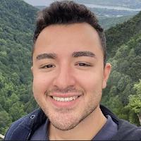 Erdem Karakaş's avatar