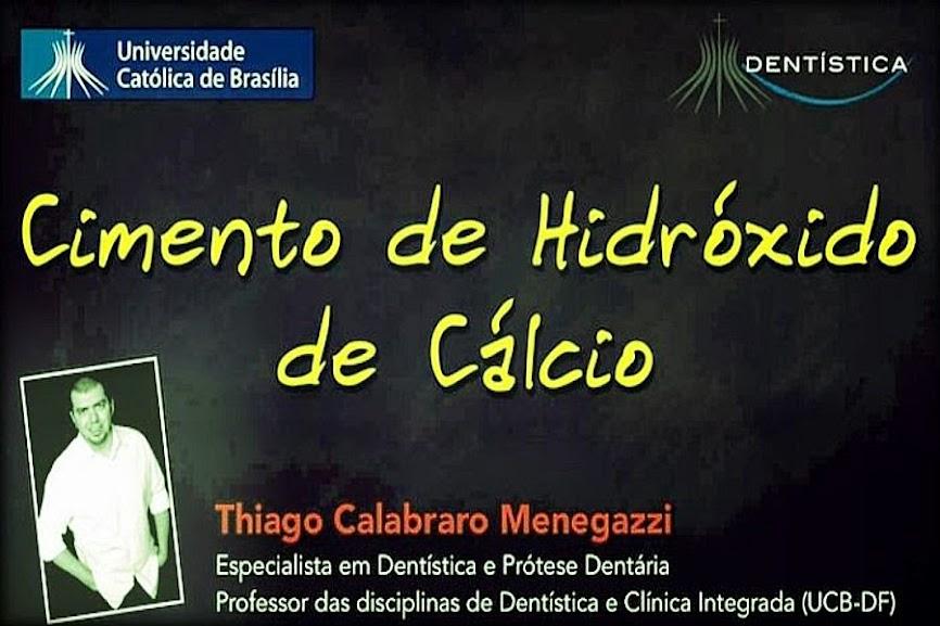 hidroxido-de-calcio