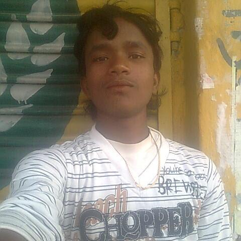 Pintu Mehta Photo 3