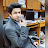 Aneeb Raza avatar image