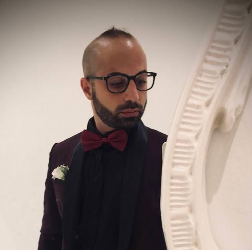 Federico.Caro
