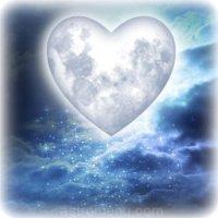 фазы луны и совместимость