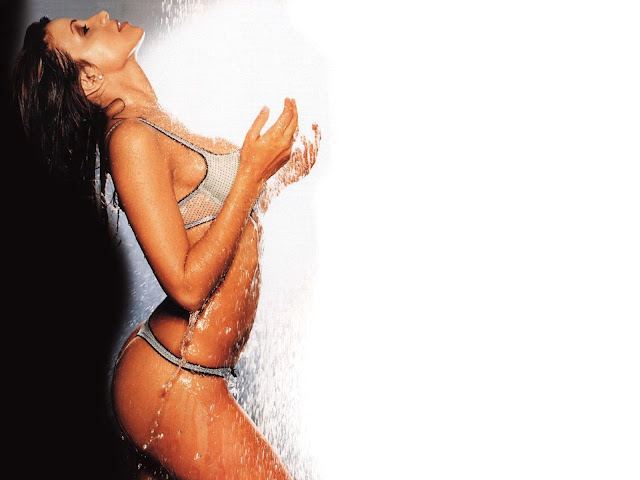 Vida Guerra Hottest 1600x Wallpapers HD