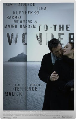To the Wonder [2012] [BR-Screener]