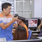 20140827數位攝影進階研習