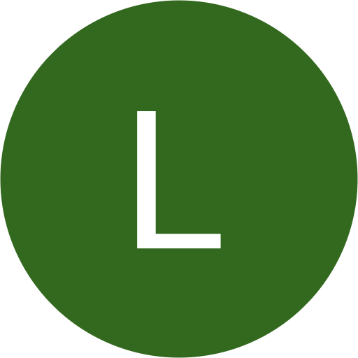 Lezlie Kendzior