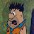Fred Flintstone avatar image